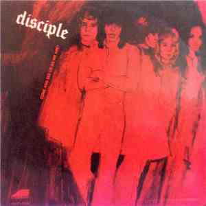 Disciple  - Come And See Us As We Are! flac album