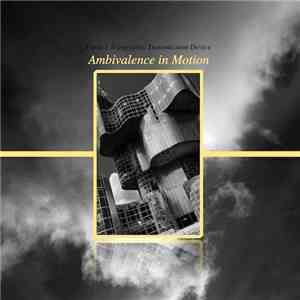 Emile's Telegraphic Transmission Device - Ambivalence In Motion flac album