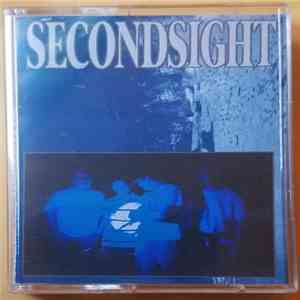 Secondsight  - Demo flac album