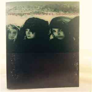 The Slits - The Peel Sessions flac album