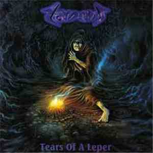 Lament  - Tears Of A Leper flac album