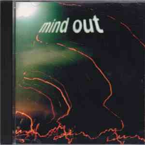 Various - Mind Out flac album