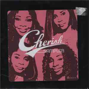 Cherish - The Moment Sampler flac album