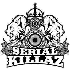 Serial Killaz  / Benny Page - Walk & Skank (Northern Lights Remix) / Crying Out (Serial Killaz Remix) flac album