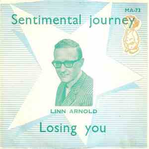 Linn Arnold - Sentimental Journey flac album