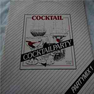 Cocktail  - Cocktailparty flac album