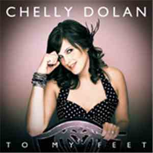Chelly Dolan - To My Feet flac album