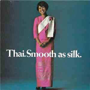 Unknown Artist - Smooth As Silk flac album