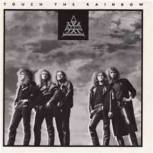 Axxis  - Touch The Rainbow flac album
