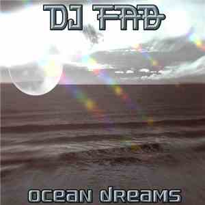 DJ Fab  - Ocean Dreams flac album