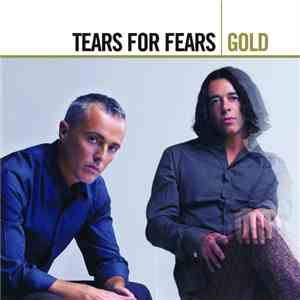 Tears For Fears - Gold flac album