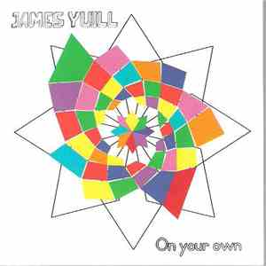 James Yuill - On Your Own flac album