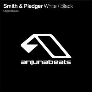 Smith & Pledger - White / Black flac album
