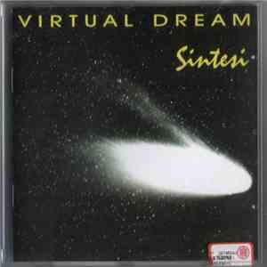Virtual Dream - Sintesi flac album