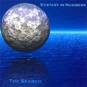 Ecstasy In Numbers - The Search flac album