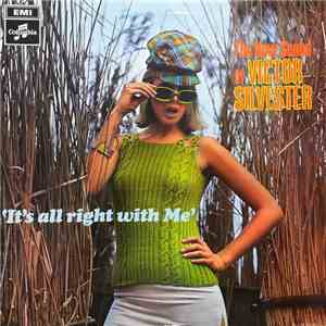The New Sound Of Victor Silvester - It's All Right With Me flac album