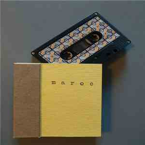 Various - Supplemental: Maroc flac album