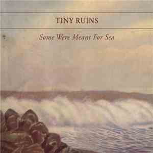 Tiny Ruins - Some Were Meant For Sea flac album
