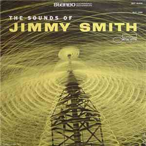 Jimmy Smith - The Sounds Of Jimmy Smith flac album