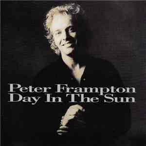Peter Frampton - Day In The Sun flac album