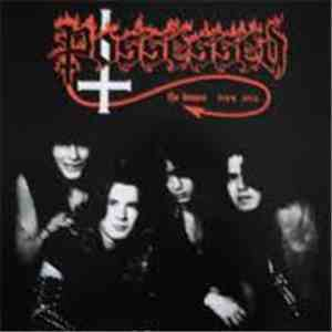 Possessed - The Demos 1984-1993 flac album