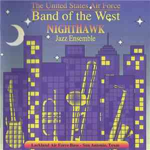 Nighthawk Jazz Ensemble - Nighthawk flac album