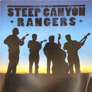 Steep Canyon Rangers - The Steep Canyon Rangers flac album